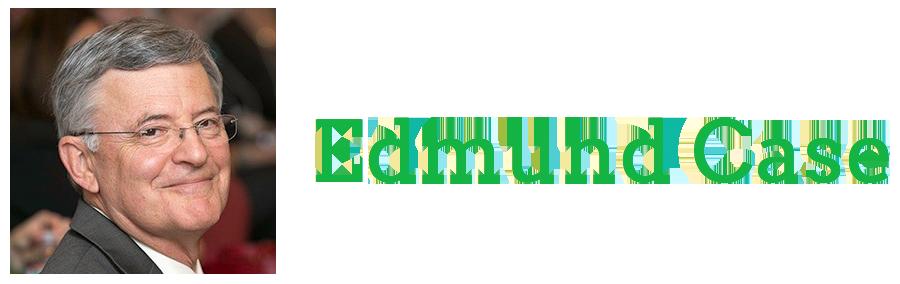Edmund Case