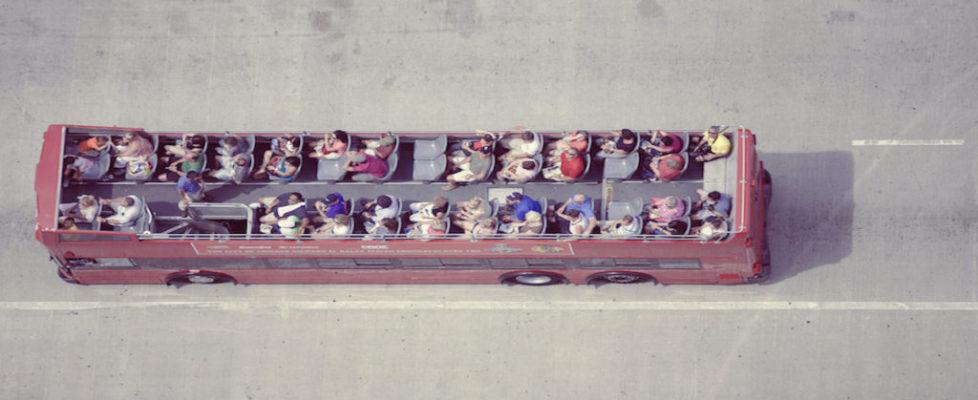 resized chicago bus 1200 x 630