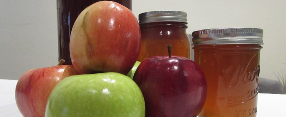 apples honey 1200 600